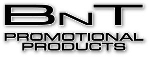 BNT Promotional Products