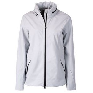 Ladies Vapor Jacket